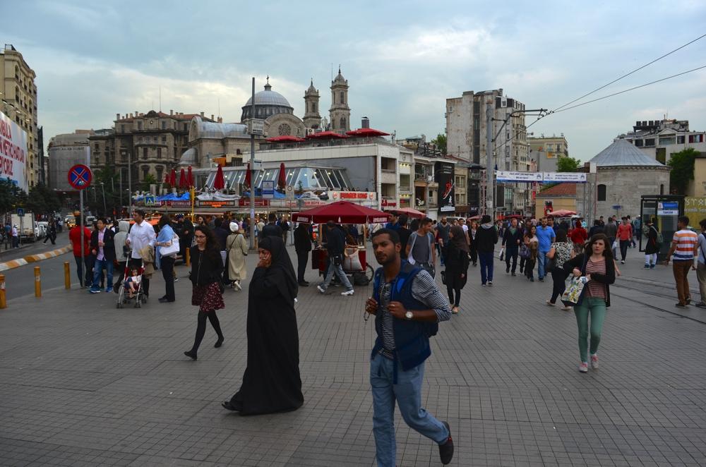 istanbul2015_02