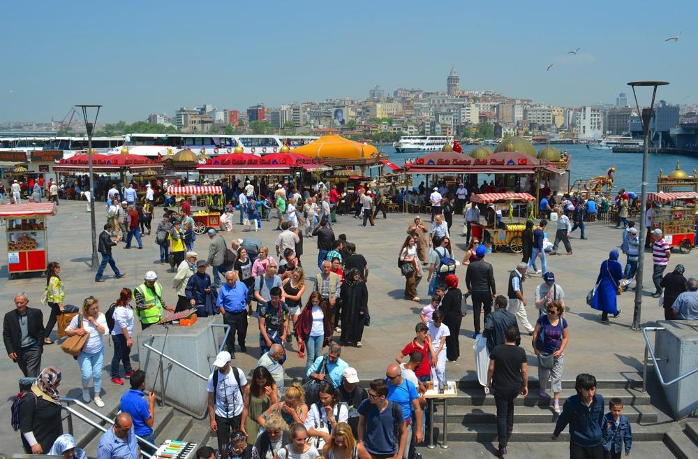 istanbul2015_04