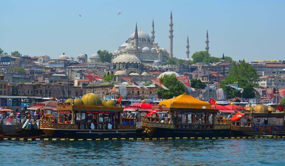 istanbul2015_05