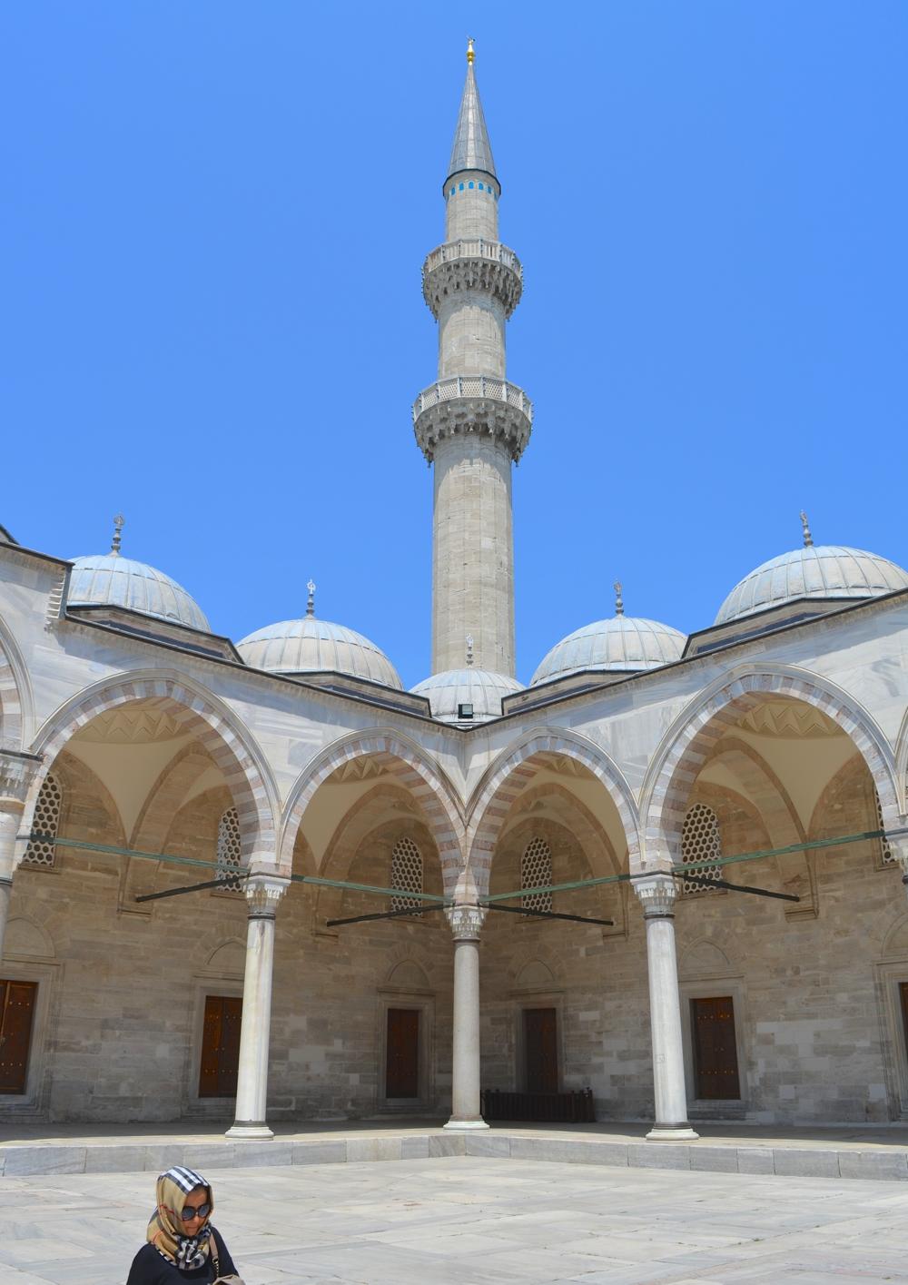 istanbul2015_06