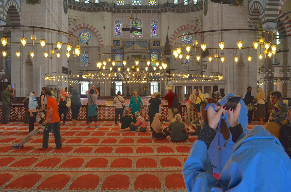 istanbul2015_08