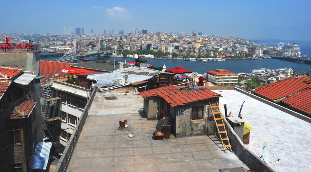 istanbul2015_09