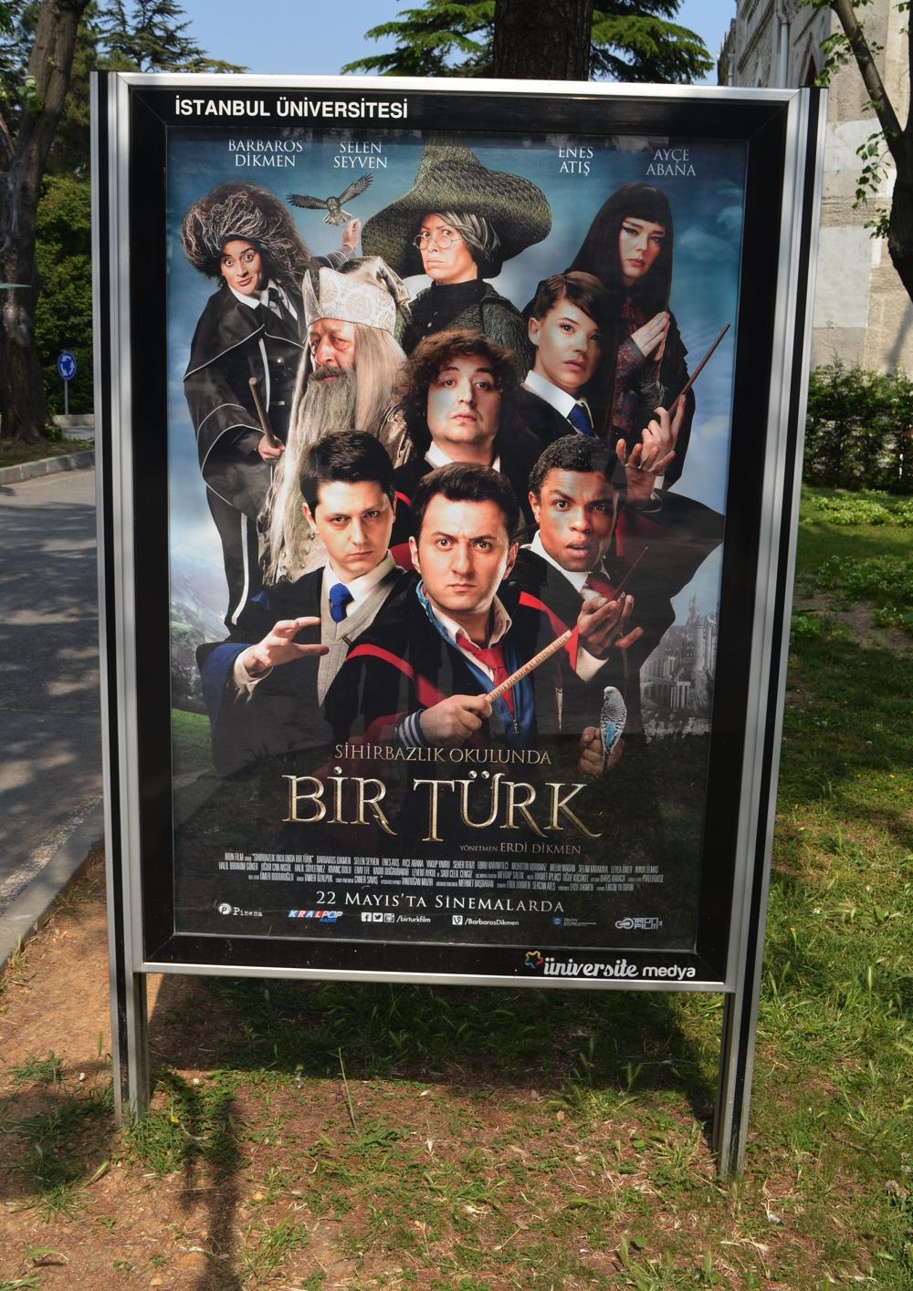istanbul2015_10