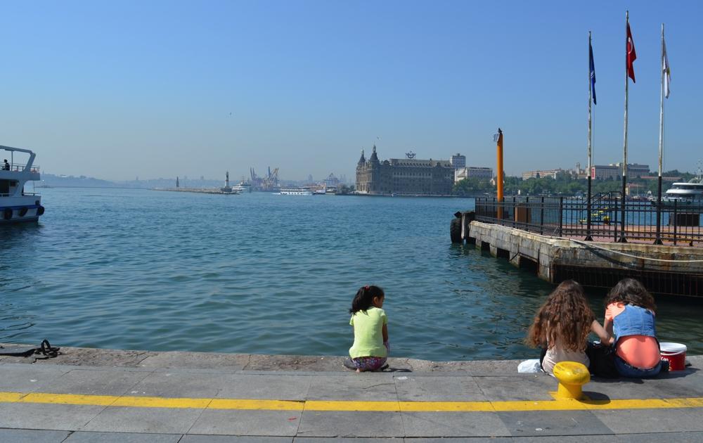 istanbul2015_15