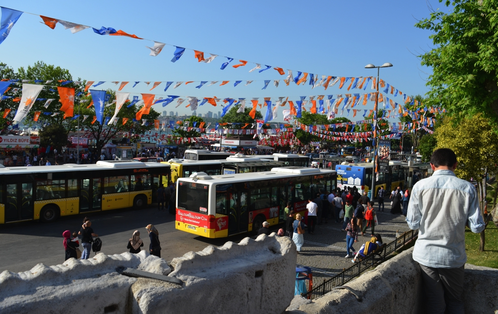 istanbul2015_16