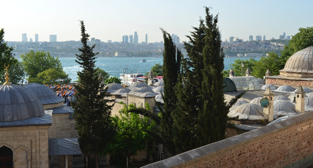istanbul2015_17