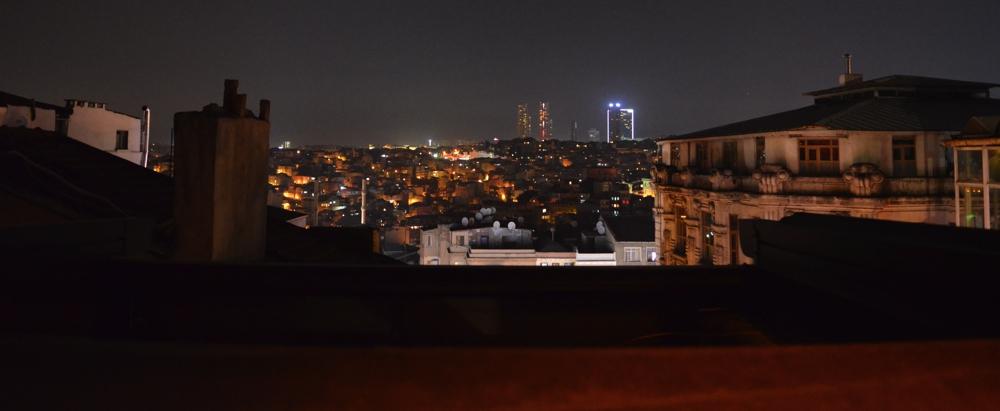 istanbul2015_19