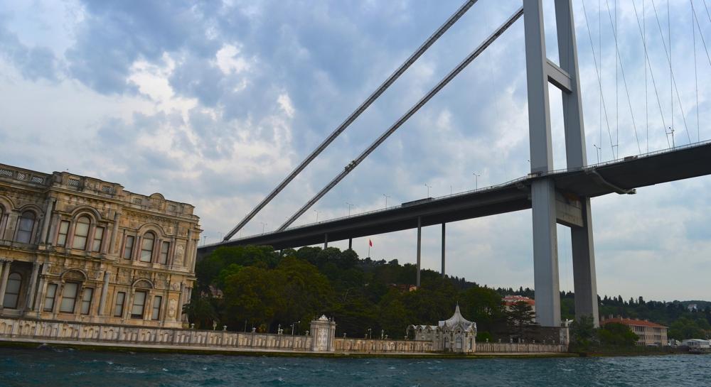 istanbul2015_22