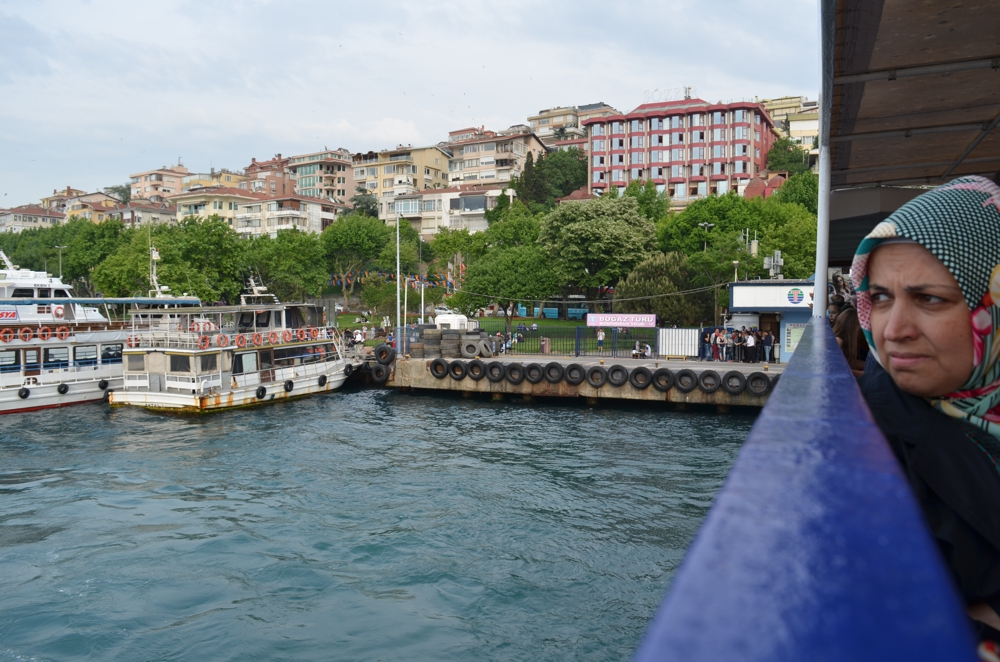 istanbul2015_23