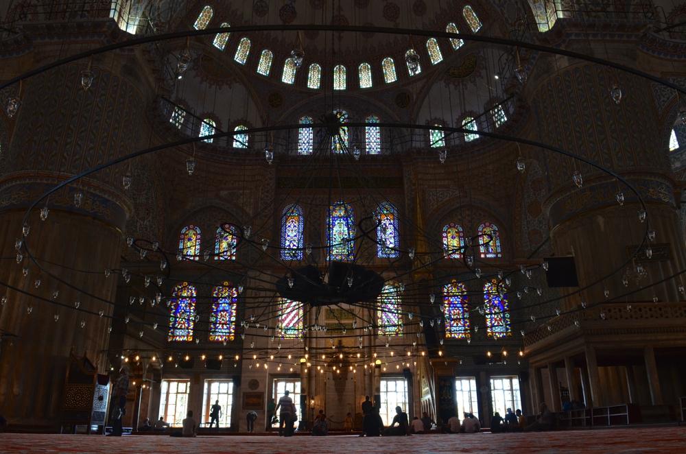 istanbul2015_28
