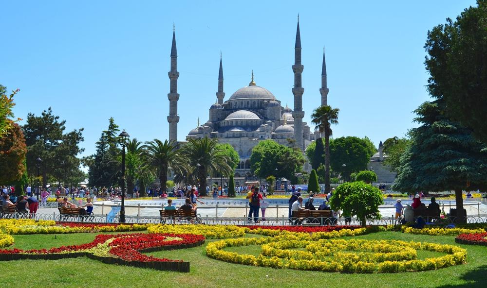 istanbul2015_29