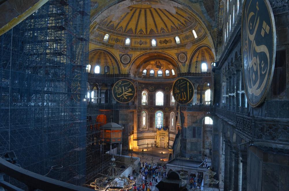 istanbul2015_30