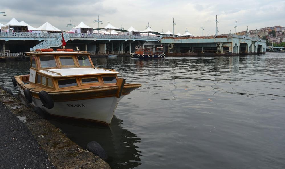 istanbul2015_34
