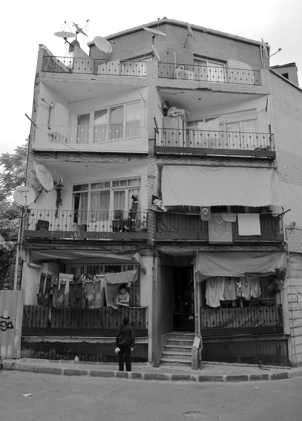 istanbul2015_37