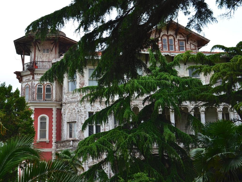 istanbul2015_38