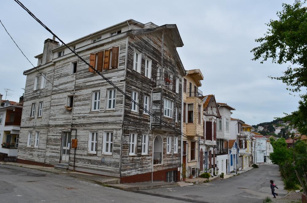 istanbul2015_39