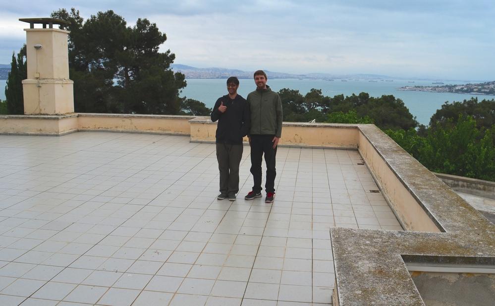 istanbul2015_40