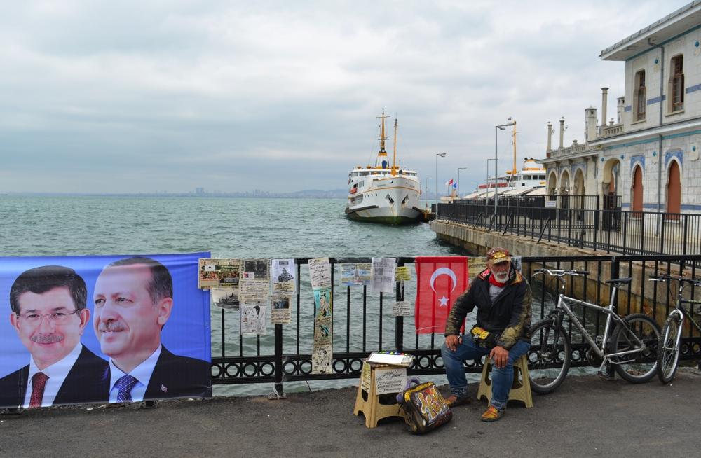 istanbul2015_42