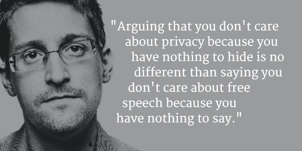 snowden_privacy_freespeech
