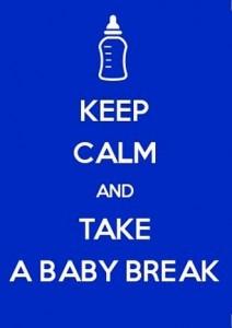 baby_break