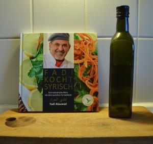 fadi_kocht_syrisch