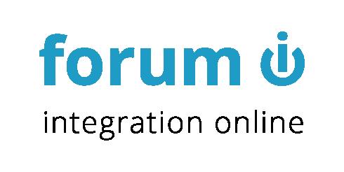 forum_io_logo